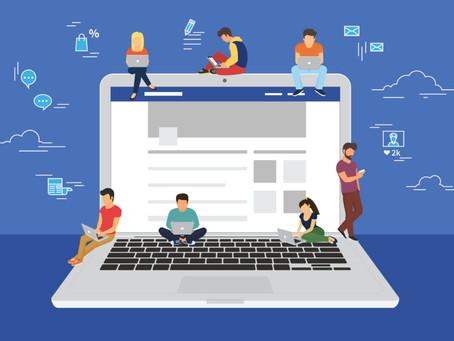 Delivery Insights - Wie gut schneidet deine Facebook-Anzeige ab?