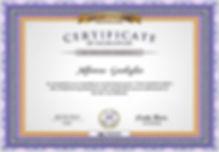 Contribution-certificate-5-x-7-rgb-Folde