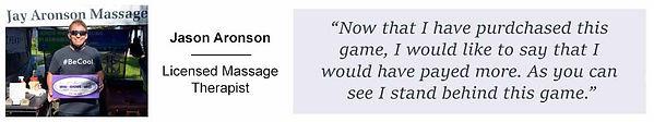Jason Aronson.jpg