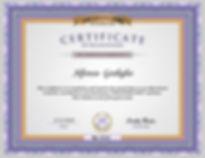 Certificate%20templet%201_edited.jpg