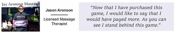 Jason Aronson banner.jpg