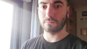 Entrevista a Jandro Gómez