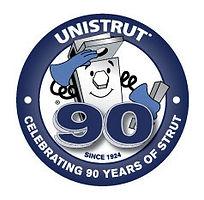 unistrut-90th-anniversary-logo.jpg