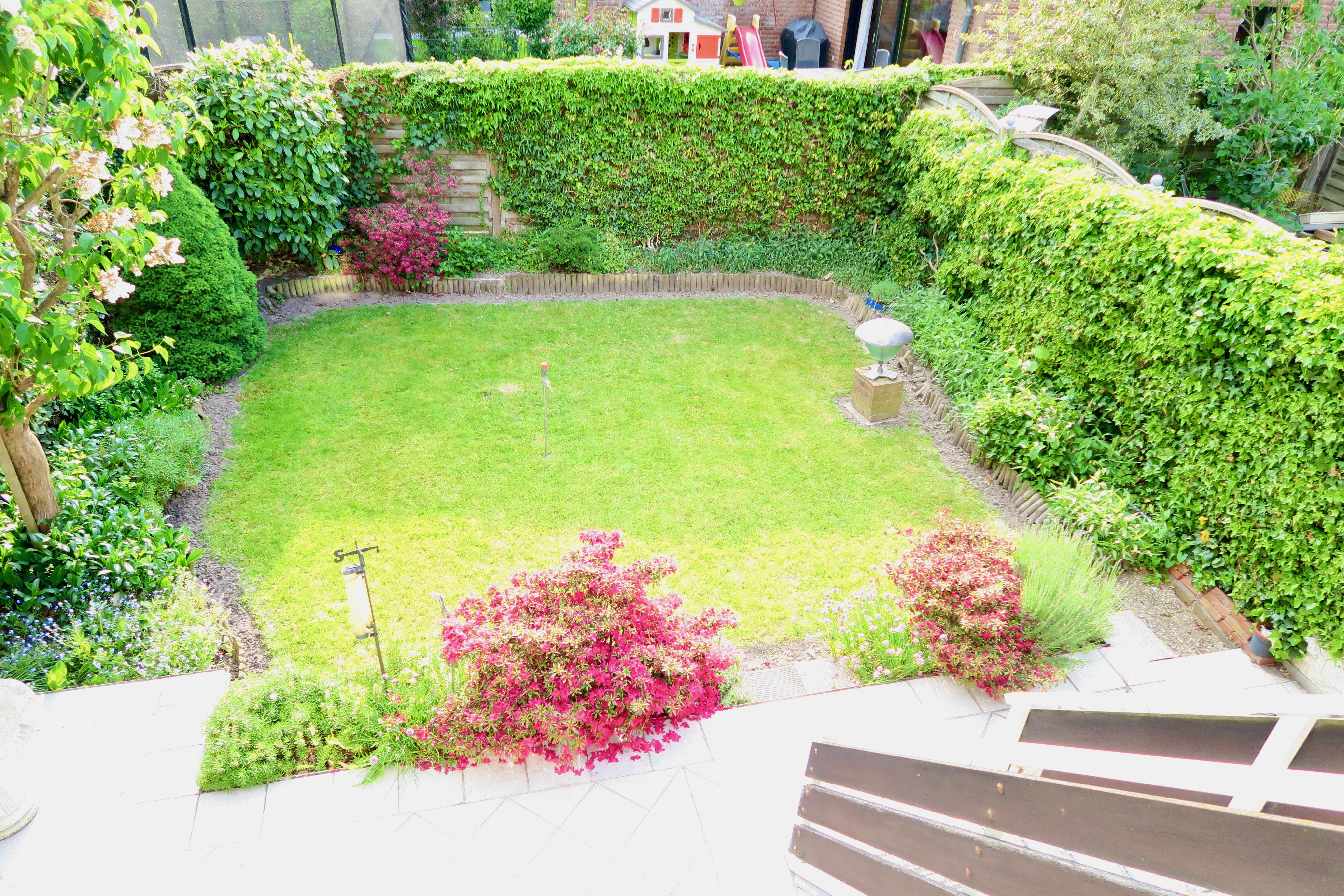 Garten2.jpeg
