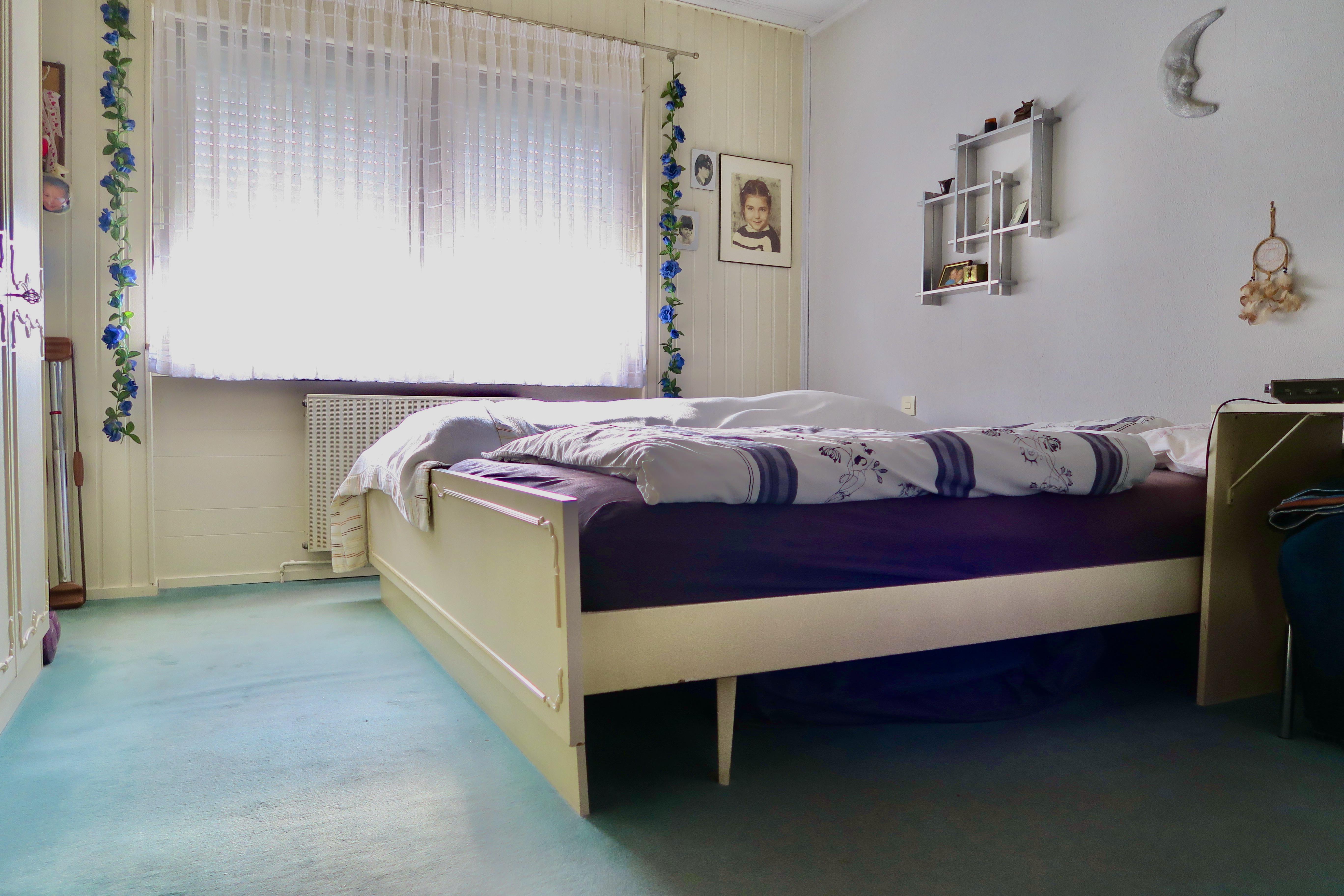 Schlafzimmer.jpeg