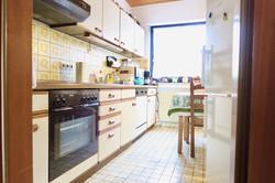 Küche 1.OG.jpeg