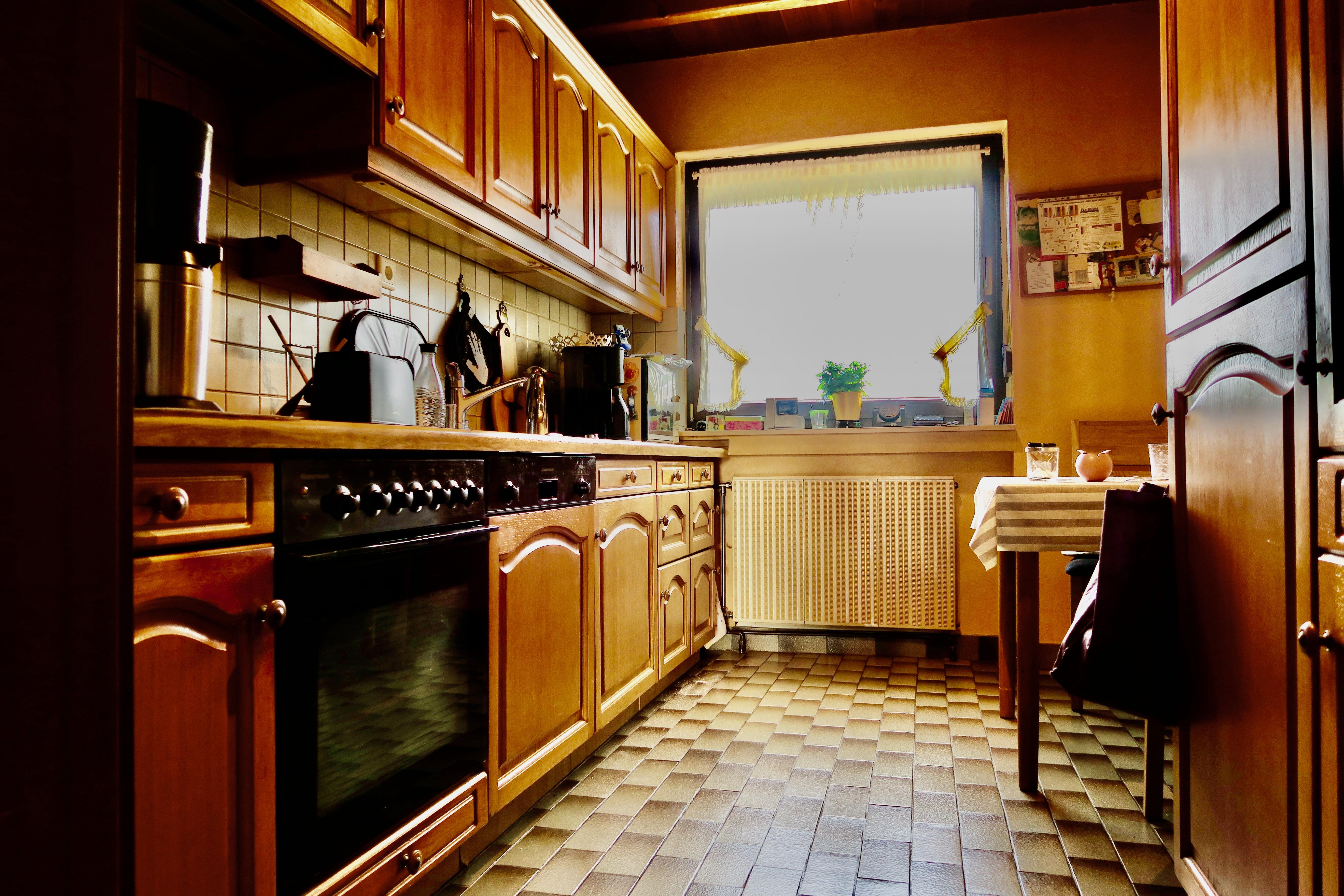 Küche EG.jpeg