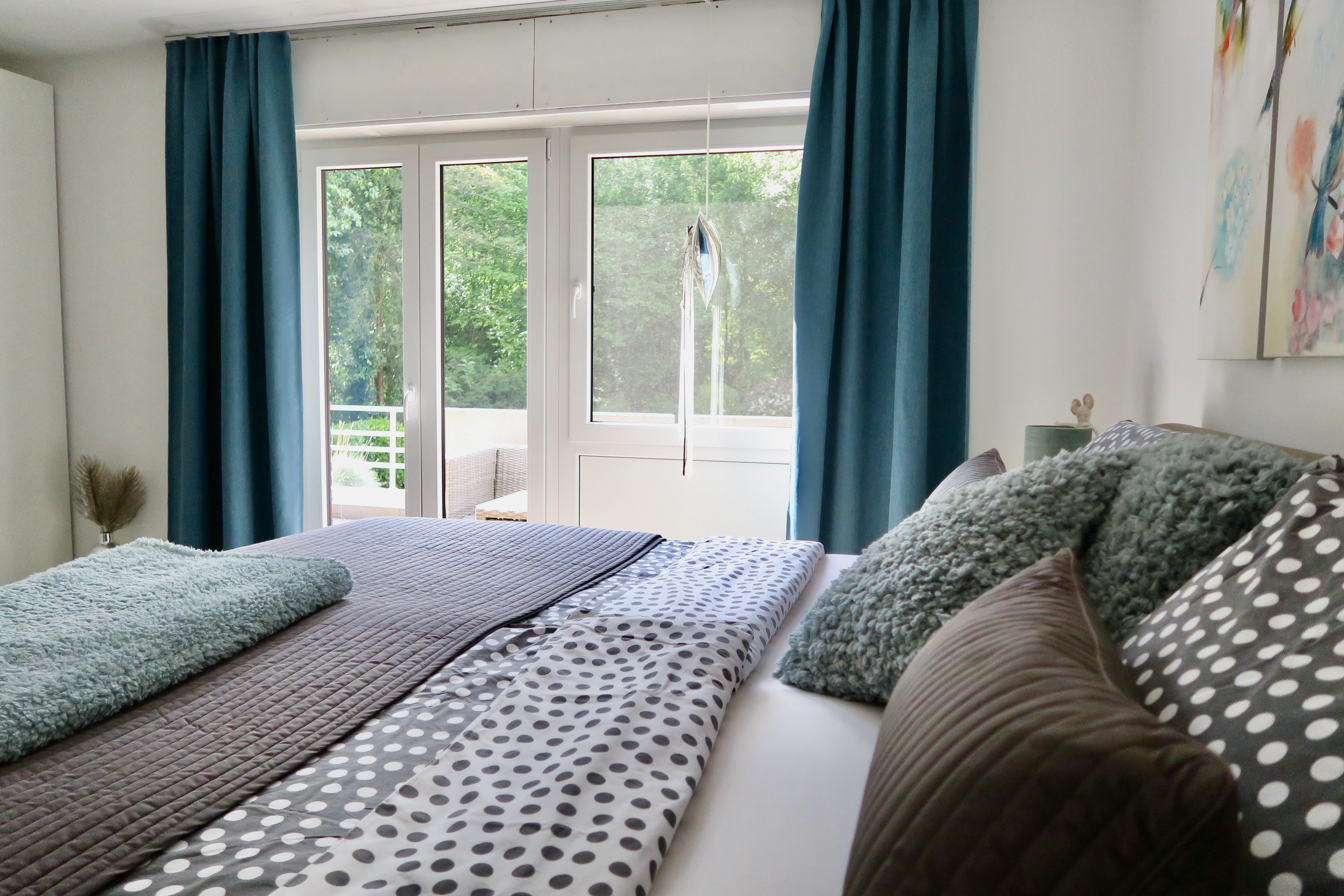 Schlafzimmer-2.jpeg