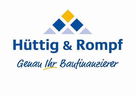 1-HR_AG_Logo AKTUELL.jpg