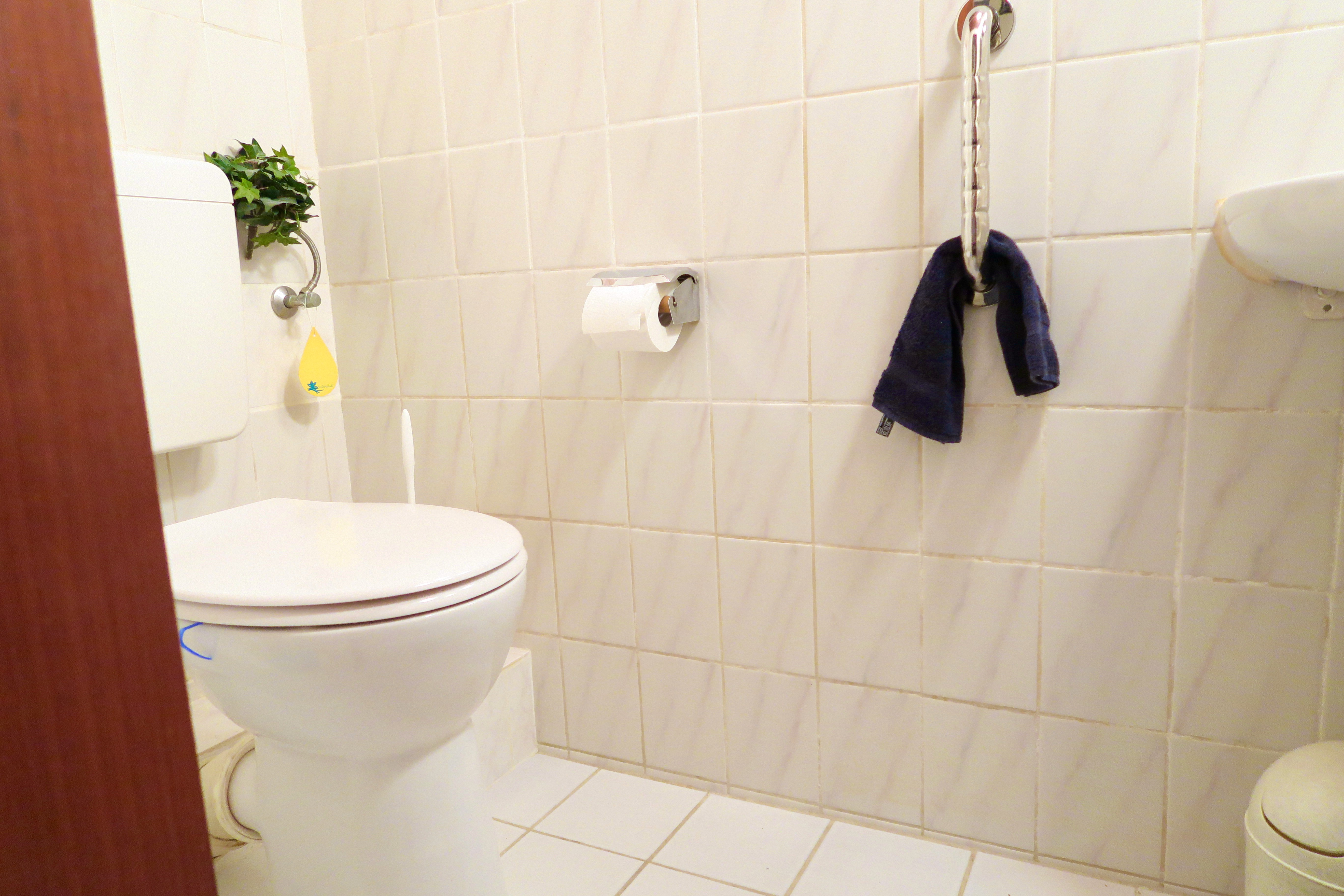 Gäste-WC.jpeg