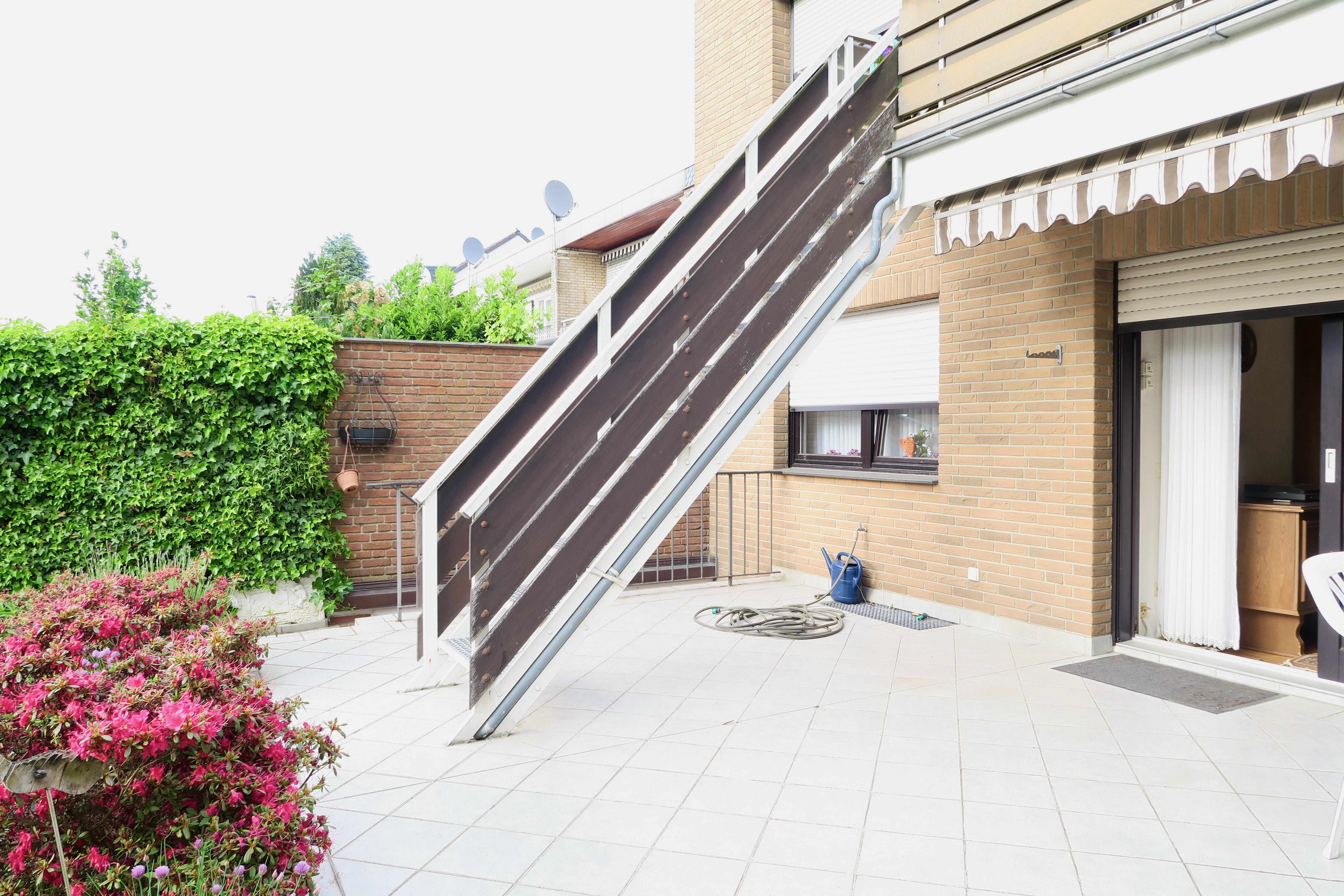 Balkontreppe.jpeg