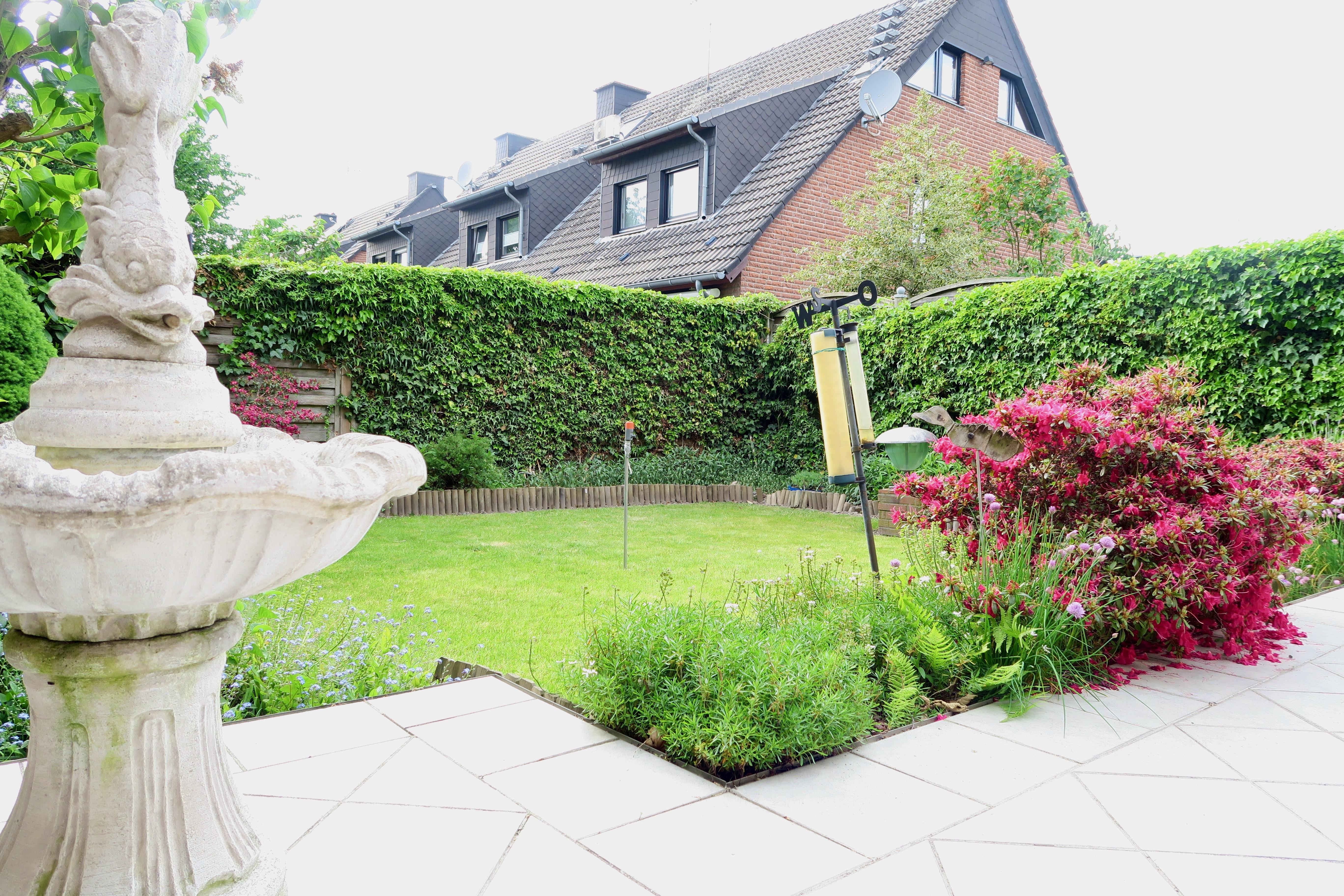 Garten.jpeg