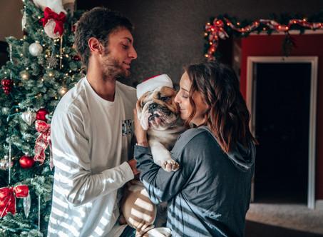 McAninch Christmas 2017