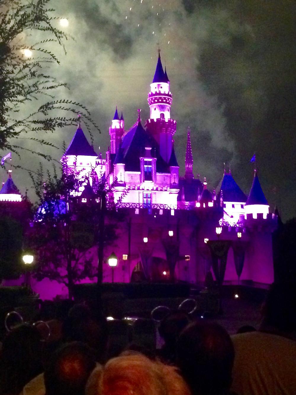 Escape Reno: Mickey's Halloween Party