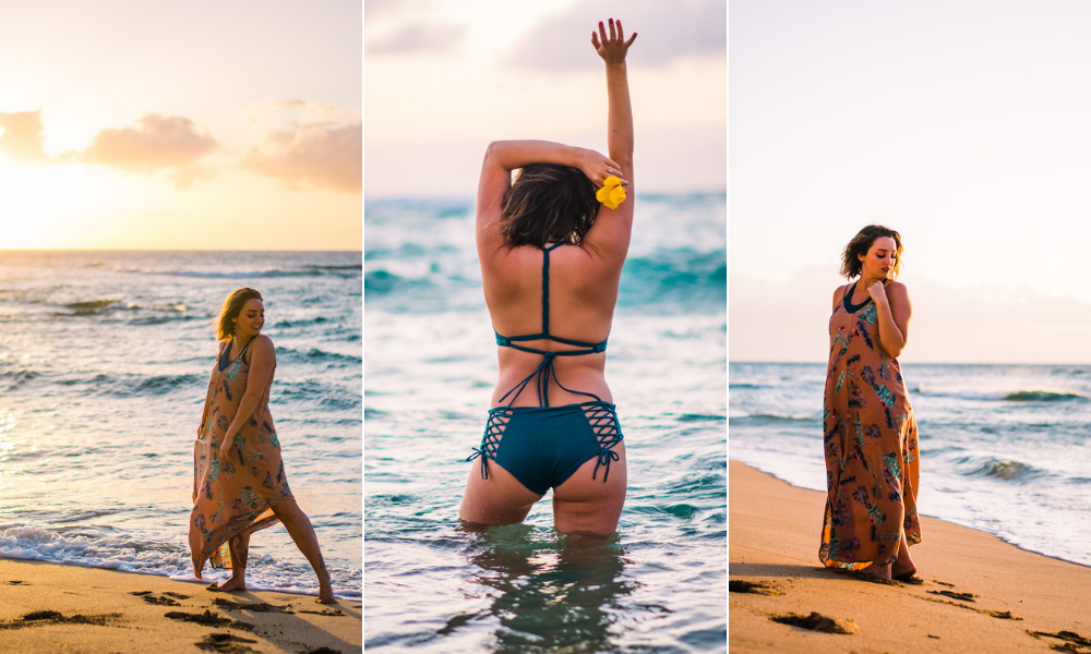 Dreamy Instagram Locations on Maui