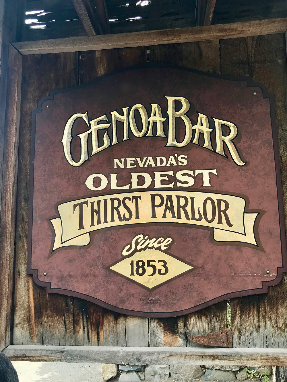 Visit Carson City, Nevada
