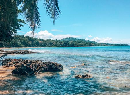 Costa Rica: Villas Del Caribe Review
