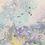 Thumbnail: Pouring Paint  8 x 10 P101