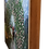 "Thumbnail: Romantic Rainy Walk Framed 16"" x 20"""