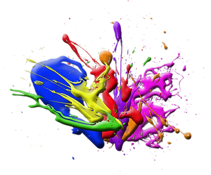 paint-splatter-png-33307.png