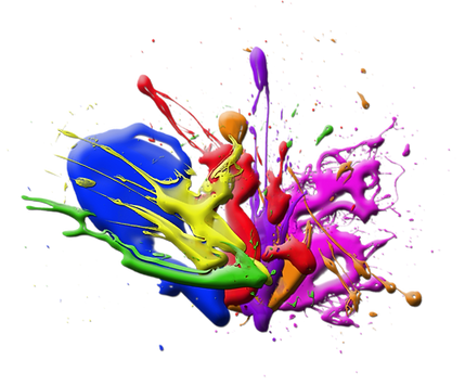 paint-splatter-png-33307.png