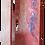 """Thumbnail: Abstract Art 2 - 5"""" x 7""""   P106"""