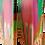 """Thumbnail: Abstract Art  2 - 5"""" x 7""""  P103"""