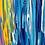 Thumbnail: Abstract Art   8 x 10    A108
