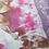 "Thumbnail: Acrylic Pouring Paint   2 - 5"" x 7"" P104"