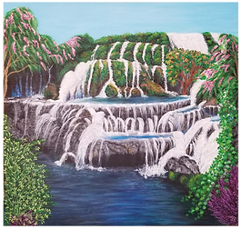 waterfall 30 x 30 (1).png