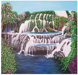 waterfall 30 x 30 (1).png