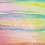 "Thumbnail: Abstract Art 11"" x 14"" A107"