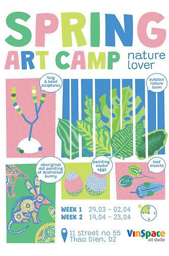 Spring camp 2021 (poster).jpg