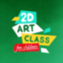 2D Art class for kid.jpg