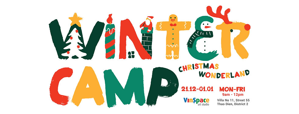 Winter camp 2020 - Banner.jpg