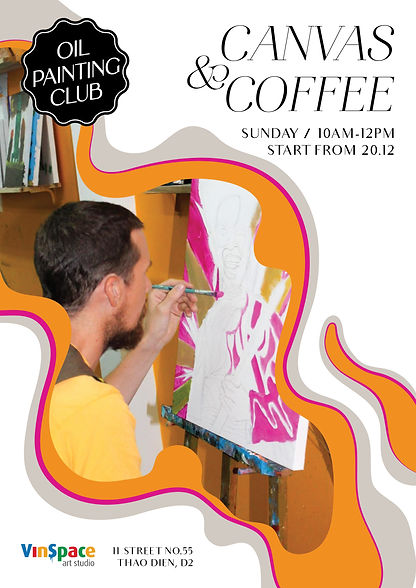Canvas & Coffee - Poster.jpg