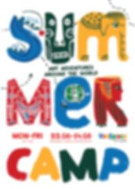 Summer Camp poster.jpg