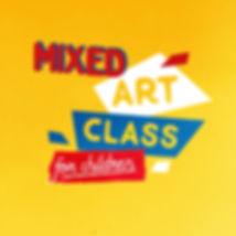 Mixed art button.jpg