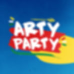 Arty Party.jpg