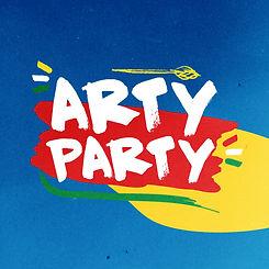 Arty Party.jpg