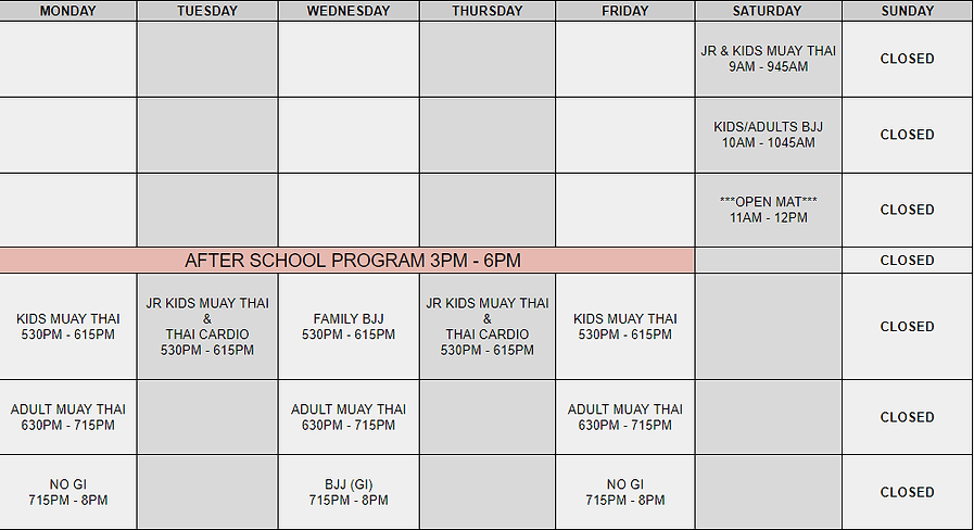 NEW SCHEDULE.png