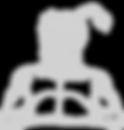 Bigode%25252525252520MA_edited_edited_ed