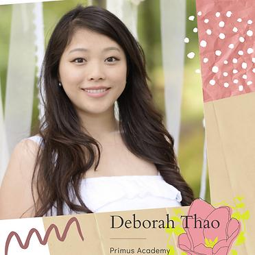 Deborah Thao.png