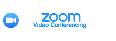Zoom-Video-Conferencing.png