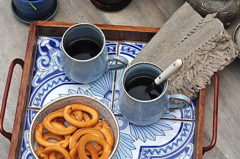 2 blue mugs and tray.JPG