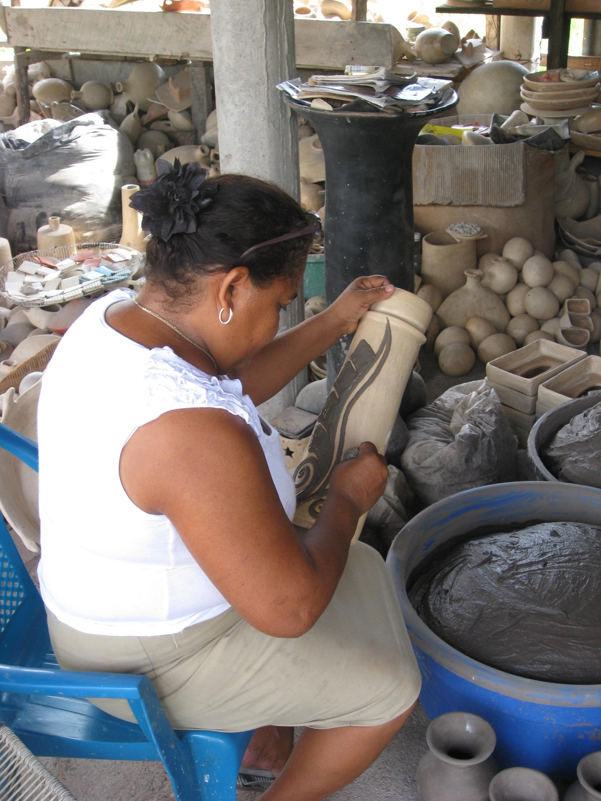 lencan ceramics artisan.jpg
