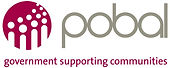 Pobal-Logo.png.jpg