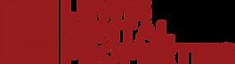 Lewis Rental Logo