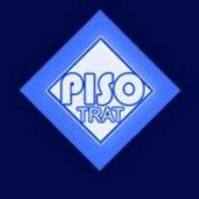 LOGO PISOTRAT