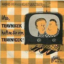 Führung Wiener Kabarett